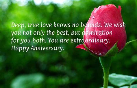 wedding anniversary quotes  husband  urdu image quotes  hippoquotescom