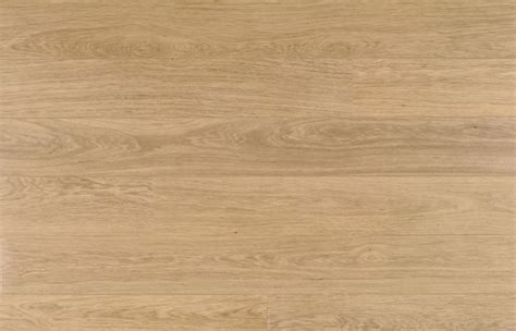LAMINATE FLOORING   Simclick Floors specialists in Tiles