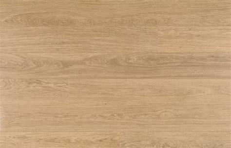 V Groove 8mm Laminate Flooring   Elka Flooring