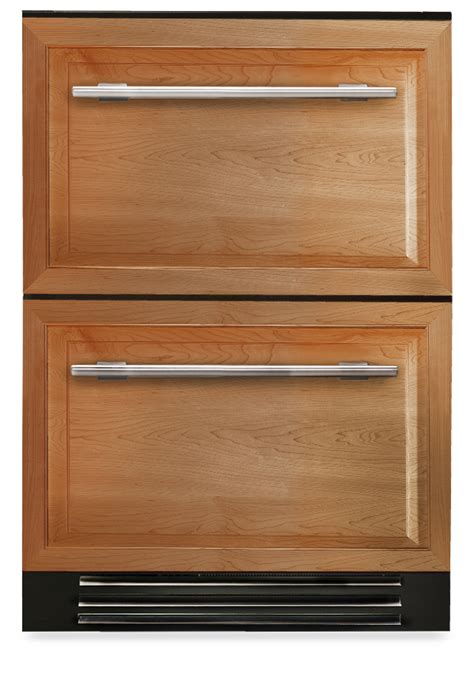 installing wine cooler in existing cabinet true residential undercounter refrigerator