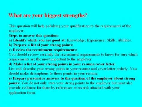 financial analyst interview questions  answers youtube