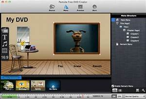 how to burn final cut pro projects to dvd on mac With dvd flick menu templates download