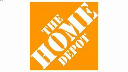 Depot 3d Warehouse Logodix Sketchup Logos