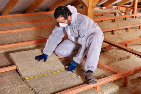 acoustique plafond isolation acoustique plafond mat 233 riaux prix