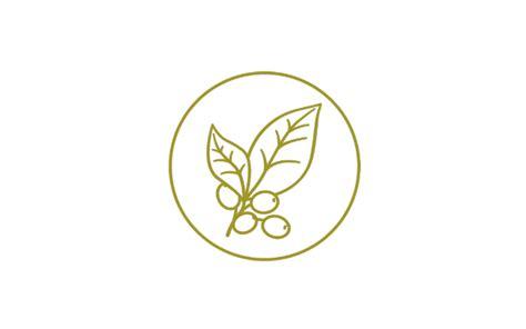$ • coffee roasteries, coffee shops. Order Horizon Line Coffee eGift Cards