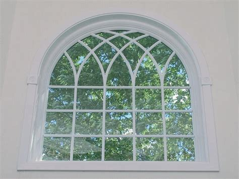 specialty replacement windows renewal  andersen  knoxville tn