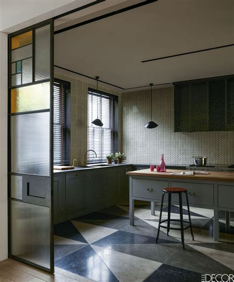 upgrade  kitchen   stylish cabinet ideas stylish kitchen island modern kitchen