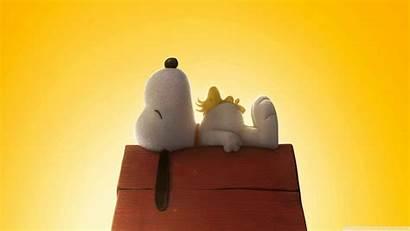 Snoopy Peanuts Charlie Brown 2143