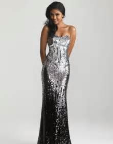 gold bridesmaid dresses 100 black prom dresses 100 dresses trend