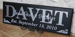 cricut vinyl crafts images With vinyl lettering for crafts