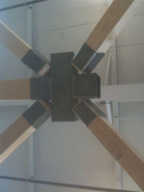25 ideas of gazebo roof bracket