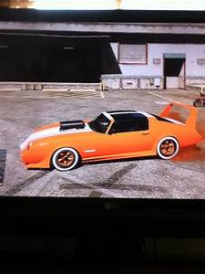 1000+ images about Nice gta 5 cars on Pinterest To fix