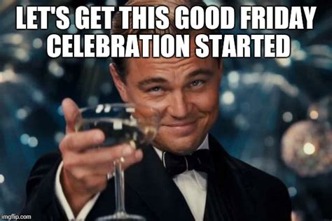 Celebration Meme - celebration meme images reverse search
