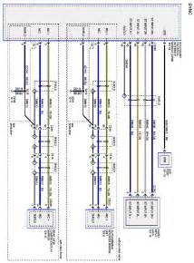 2010 f150 stereo wiring harness 2010 image wiring similiar 2010 f150 wiring diagram keywords on 2010 f150 stereo wiring harness
