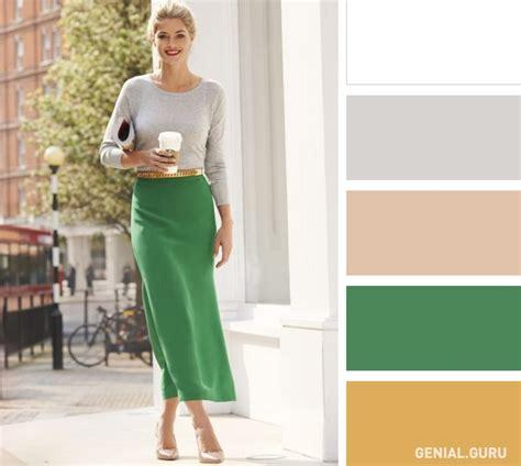 clasicas combinaciones de colores  crear