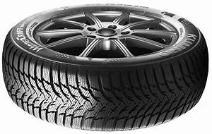 Kumho Wintercraft Wp51 : cauciucuri kumho wintercraft wp51 205 60 r16 96h in ~ Kayakingforconservation.com Haus und Dekorationen