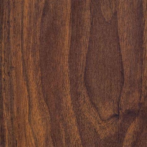 pergo cherry pergo outlast antique cherry laminate flooring 5 in x 7 in take home sle pe 860397 the