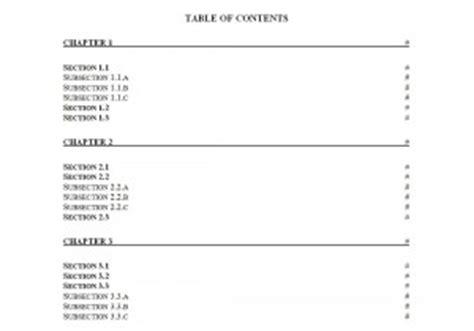 printable templates printable microsoft templates