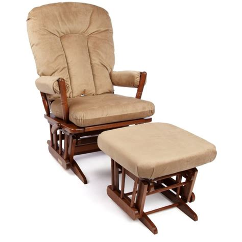 tuscany glider and ottoman replacement cushions replacement cushions for glider and ottoman ottoman