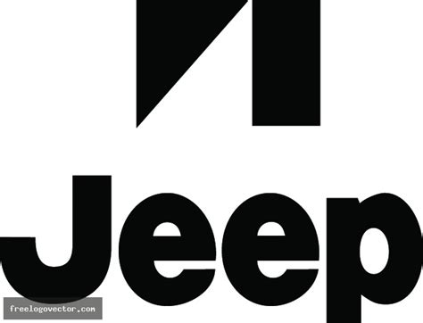 jeep wrangler rubicon logo jeep rubicon logo vector www imgkid com the image kid