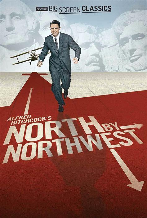 north  northwest  theaters fathom