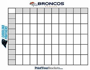 super bowl squares template how to play online and more With super bowl betting pool template