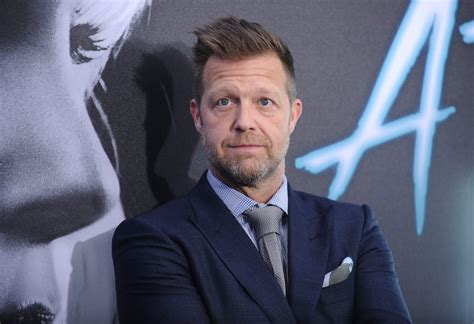 deadpool  david leitch  direct fast furious spinoff