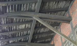 Biegefestigkeit Holz Berechnen : statische berechnung stabile konstruktion ~ Themetempest.com Abrechnung