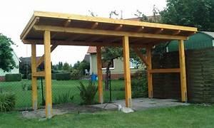 Pavillon Aus Holz Selber Bauen : gartenpavillon selber bauen ~ A.2002-acura-tl-radio.info Haus und Dekorationen