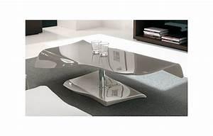 tapis pour table basse secret berbere chez nos clients With tapis pour table basse