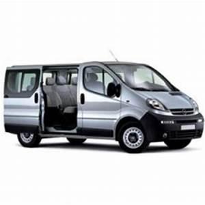 Location Minibus 7 Places : location voiture monospace 7 places paris ~ Medecine-chirurgie-esthetiques.com Avis de Voitures
