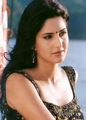moviesmasti katrina kaif   natural beauty face