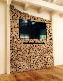 wohnzimmer tv wand tv wand selfmade diy holz wohnzimmer dahoam wohnzimmer wand tv wände