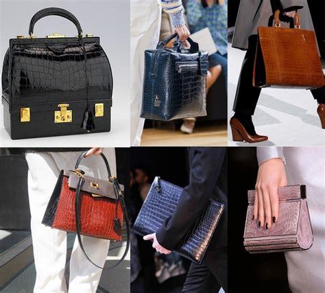 Модные сумки 2018 все тенденции цвета и модели фото