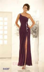 Navy And Pink Bedding by Ericdress Glamorous A Line Floor Length One Shoulder