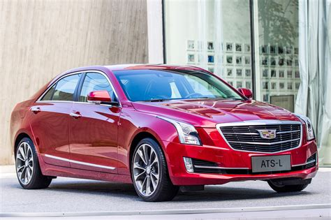 Why General Motors Is Outpacing Ford in China | The Motley Fool