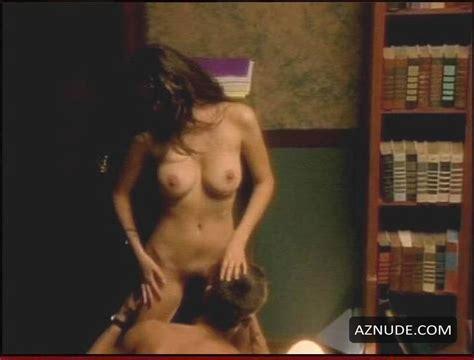 Chrissy nackt Iddon Nude Chrissy