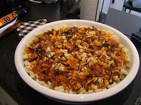 cuisine egyptienne recette 8 foods you should taste in recettes égyptiennes