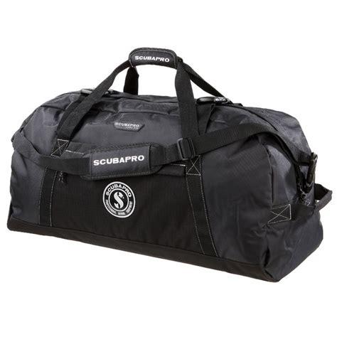 Dive Bag - scubapro jumbo bag dive bag dive shop