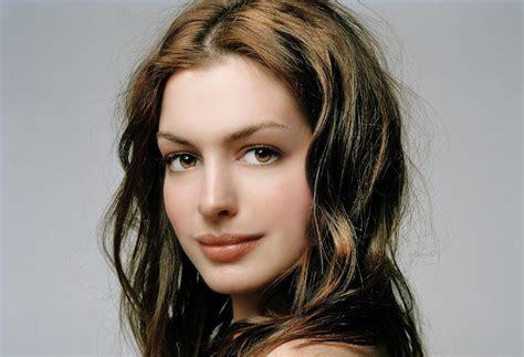 top  worlds  beautiful women   movies songs