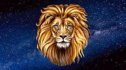 Leo Sign Zodiac Traits Personality Season Horoscope