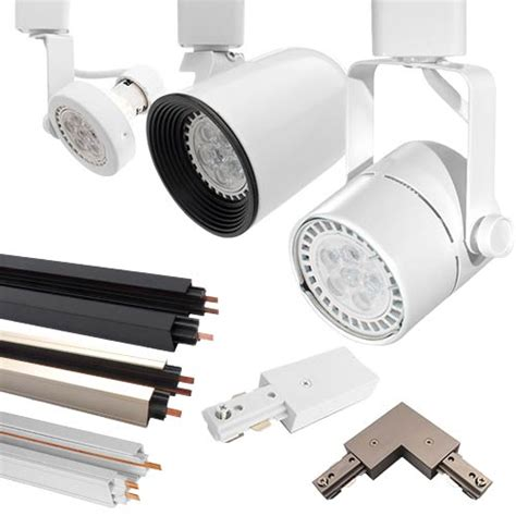Total Lighting Supply total lighting supply recessed track outdoor led