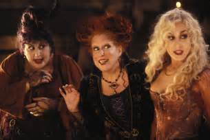 makeup artist course this woman 39 s transformation into all three quot hocus pocus