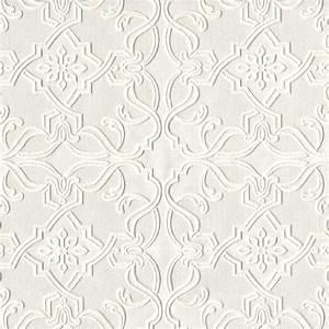 Anaglypta Wallpaper - VE671 - Anaglypta and Lincrusta