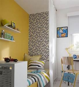 peinture chambre garcon 3 ans 4 les 25 meilleures With chambre bébé design avec livraison d un bouquet de fleurs