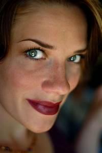 Revlon Black Cherry - People & Portrait Photos - The ...