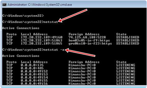 Best (command Prompt) Cmd Tricks And Hacks