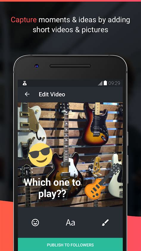 For android users there are numerous apps offered to record while you are on the phone. BandLab - Social Music Maker and Recording Studio - Android Apps on Google Play