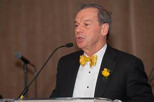 ATG President Receives Distinguished Award for Excellence ...