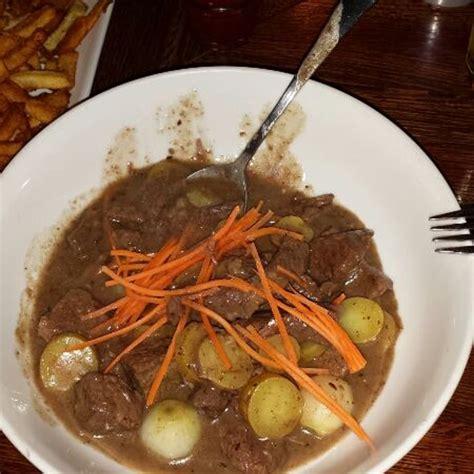 the pot au feu restaurant el paso tx opentable